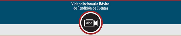 Video Diccionario