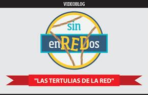 Videoblog RRC