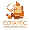 COTAIPEC