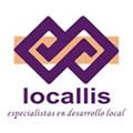 Locallis