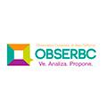 ObserBC