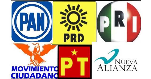 Partidos De Mexico 2015 Seleccion New Calendar Template Site
