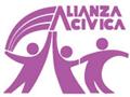 alianzaCivicaLogo