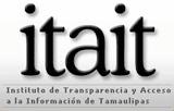 itaitLogo