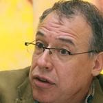 Jorge Javier Romero