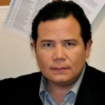 Guillermo Noriega