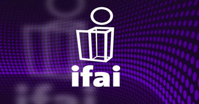 IFAI confía en compromiso del gobierno con la transparencia