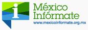 MexicoInformate