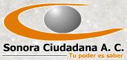 SonoraCiudadana