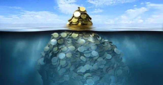Irlanda Asegura Que No Es Un Paraíso Fiscal Para Las Multinacionales Rendición De Cuentas