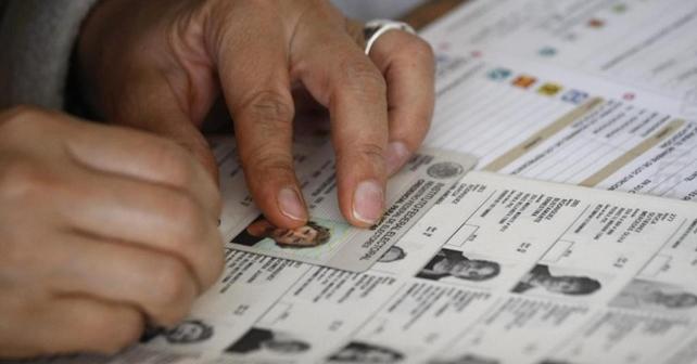 Alianza Cívica vigilará a observadores electorales en Coahuila