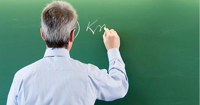 La clave de la reforma: el servicio profesional docente