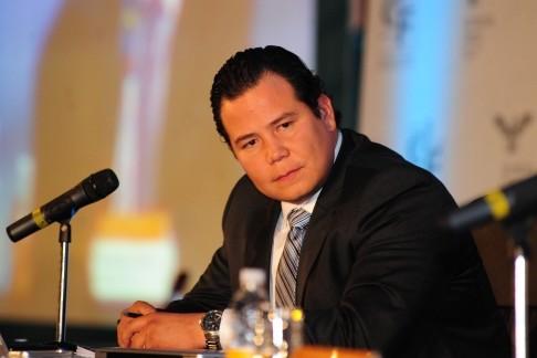 """""""Fortalecimiento al Congreso"""", ideal para nuestra labor: Sonora Ciudadana"""