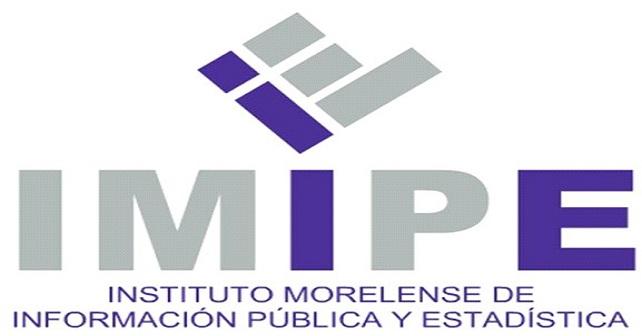 Grave la opacidad en 26 municipios: IMIPE