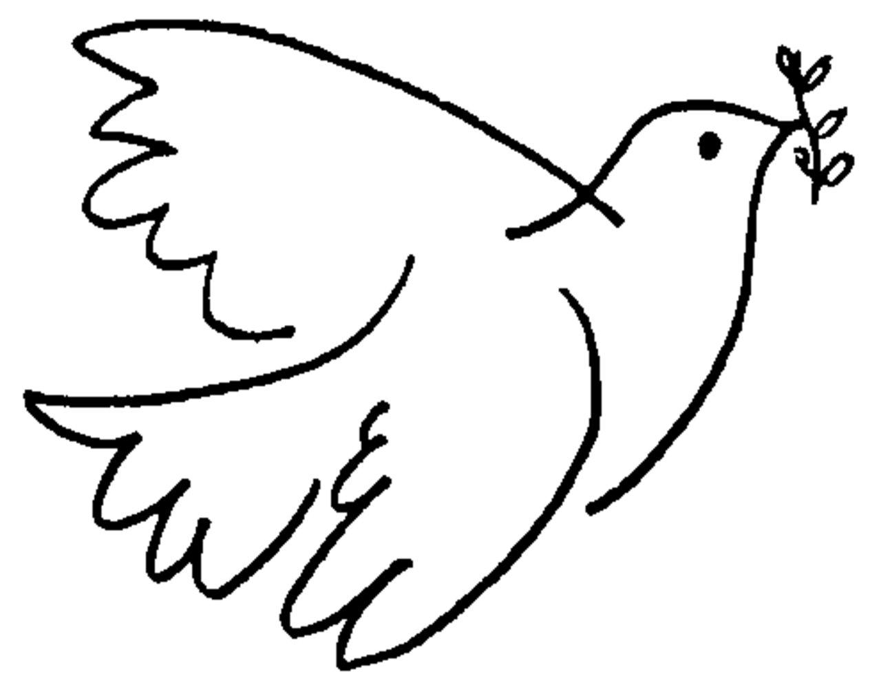 Derecho I y II: La Declaración Universal de los Derechos Humanos (DUDH).