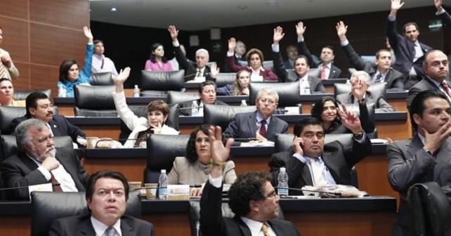 Exigiremos transparencia en selección de comisionados del nuevo IFAI: México Evalúa