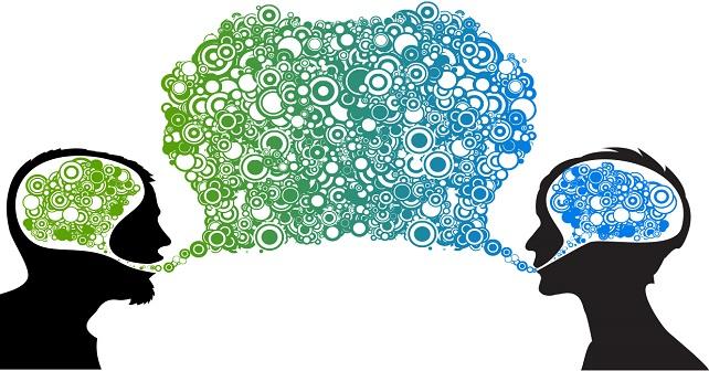Resultado de imagen para dialogo social
