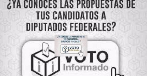 UNAM | Rendición de Cuentas