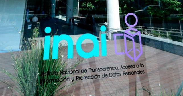 Anulan resolución del INAI sobre derecho al olvido