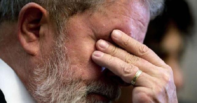 Lula, imputado por presunto intento de obstruir investigación sobre corrupción