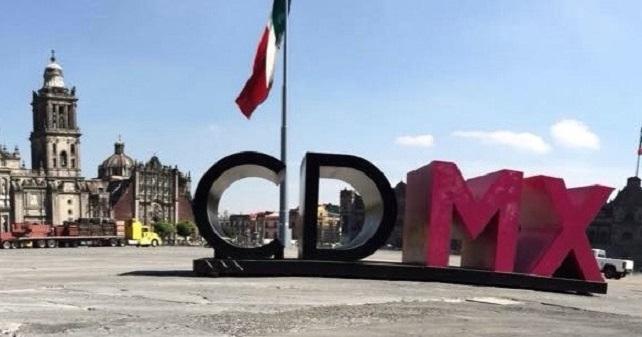 Transparencia y rendición de cuentas, CDMX. ¿Derechos socialmente emergentes?