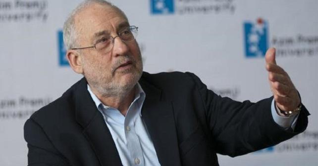 Transparencia Internacional: Panamá perdió oportunidad con salida de Stiglitz