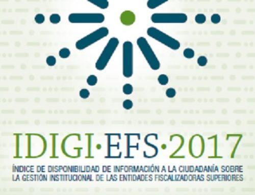 Documento | IDIGI-EFS 2017