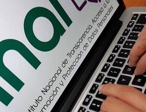 Semana Nacional de Transparencia se enfocará en grupos vulnerables: Inai