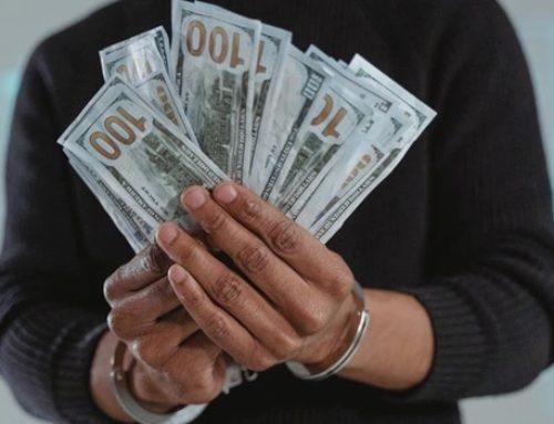 Más del 80% de los colombianos cree que el Gobierno no está combatiendo la corrupción: Pulso País