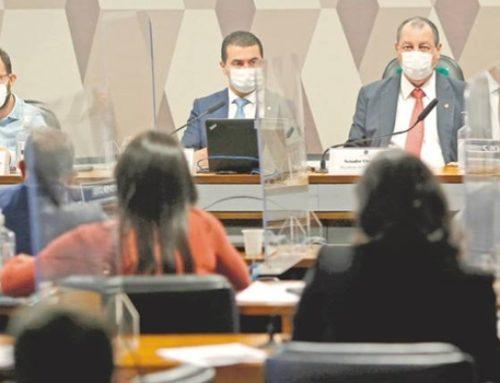 Investigan corrupción en compra de vacunas anticovid en Brasil