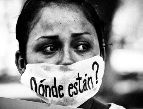 Casos de corrupción y violaciones a derechos: las denuncias contra expresidentes sin respuesta