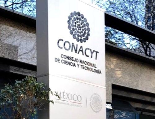 Un juez rechaza girar las órdenes de aprehensión contra 31 investigadores del Conacyt por delincuencia organizada