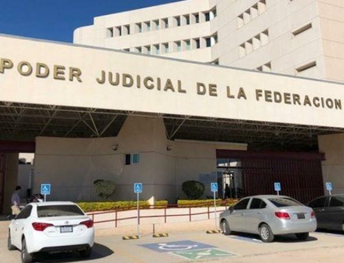 Estudio muestra deficiencias en transparencia de poderes judiciales del país