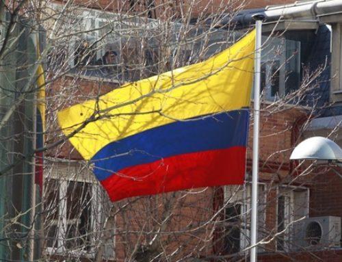 Fiscalía de Colombia investiga a siete gobernadores por posible corrupción en la gestión de la pandemia