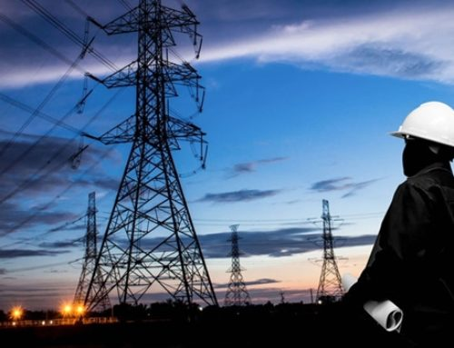 Tú, yo, ellos, nosotros: ¿para quién el sector eléctrico?